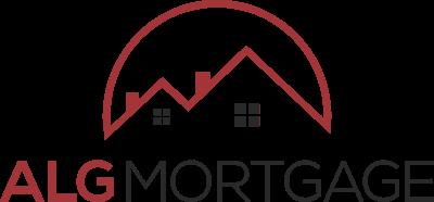 ALG Mortgage
